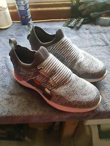 Footjoy boa golf shoes