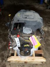 Engine 4.8L VIN C 8th Digit Opt LY2 Fits 07-08 SIERRA 1500 PICKUP 173697