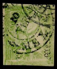 as22 Mexico #24 t-5 1R Eagle, Mexico 31.1866 w/ Paris France Cnl. Est $60-100