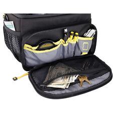RG E-M1 DSLR camera case shoulder bag for Olympus Pro 36 PEN-F OM-D E-M5 mirrorl