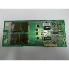 INVERTER BOARD 6632L-0550A PPW-EE26HD-0(A) REV.1.1