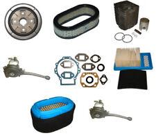 Wacker Neuson Compactors & Wacker Plates