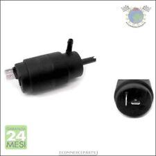 XCSMD Pompa tergicristalli acqua Meat ALFA ROMEO 155 Benzina 1992>1997P