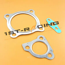 K03 K04 Turbo Gasket For Audi A3 TT / VW Golf mk4 1.8T AUM AUQ ARY AWP AUM AWU