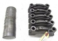 crankshaft 110717001501 New Genuine OEM Part 11071-70015-01 Toyota Bearing