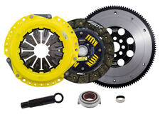 Clutch Kit-EX, Std Trans Advanced Clutch Technology AR2-XTSS