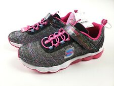 Girls' S Sport by Skechers Tamarah Light-Up Performance Athletic Shoes CHOOSE SZ
