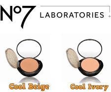 No7 Stay Perfect Compact Foundation 12g SPF 15