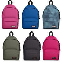 Eastpak Backpack Orbit School Bag Sports Backpacks Size Small 10 Liter