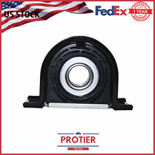 Brand New Protier Drive Shaft Center Support Bearing -  Part # DS6038