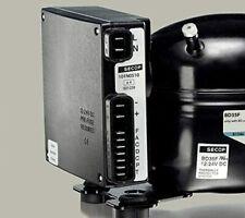 Danfoss Secop New 101N0500 / 101N0510 multivoltage AC/DC for BD35F BD50