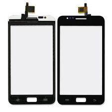 New Touch Screen Digitizer For Star N9000 i9220 pad N9770 / A Version !!!