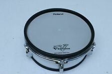 "Roland PD-100 WT V-Drum 10"" Mesh Head PD100 for TD 80 85 105 120 125 20 30 9 kit"