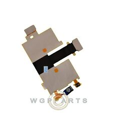Flex Cable for LG LN510 UN510 Rumor Touch Banter Touch Ribbon Circuit Cord