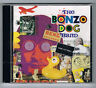 THE BONZO DOG BAND VOL. 2 - THE OUTRO  - CD NEUF NEW NEU
