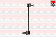 FAI LINK ROD FRONT SS8158 FITS KIA CARENS III MAGENTIS 2.0 2.7 1.6 548302G000