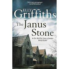 The Janus Stone,