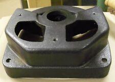 Craftsman Shaper Support Table No. 39216 for Model 113.23941 Shaper Part Spindle