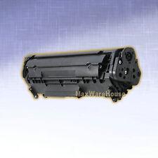 1PK Toner 104 0263B001AA for Canon imageCLASS MF4370DN