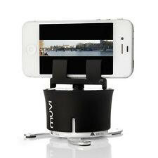 x lapse pemette di creare video in time lapse e foto a 360*  novità