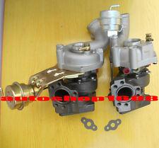 K04-0028/0029 Audi RS6 plus C5 BCY Biturbo 450/480HP twin Turbo turbocharger new