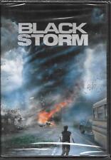 DVD ZONE 2--BLACK STORM--ARMITAGE/WAYNE CALLIES--NEUF