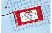 Robbe Senderakku 5 NiMH 2000mAh 4/5A - 4669