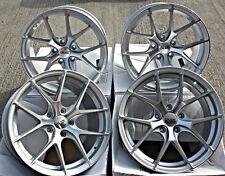 """CERCHI IN LEGA 18"""" Cruize GTO SP adatta per VW BEETLE PASSAT PHAETON SCIROCCO"""
