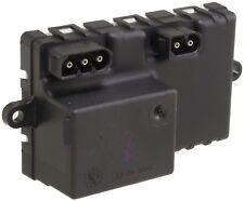 HVAC Blower Motor Resistor Wells JA1753
