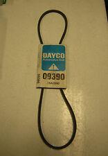 DAYCO  09390 V-Belt FAST SHIPPING !!! Ford smog pump air pump belt 1972-1980