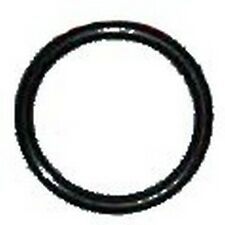 Radiator Hose Seal O Ring Cooling System Component Replacement For Audi A2