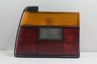 VW Jetta Mk2 II Rear Light Taillight Left 165945111 Rücklicht Links Heckleuchte