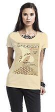 Fantastic Beasts - American Charmer T-Shirt Donna Tg. M PHM