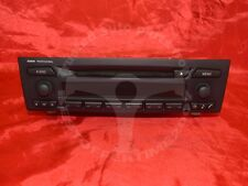 BMW E90 3 series PROFESSIONAL RADIO TUNER AM FM CD PLAYER AUDIO RECEIVER 6971703