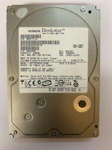 Hitachi Deskstar HDT725025VLA380 SATA ID17073 250GB PC HDD Hard Drive