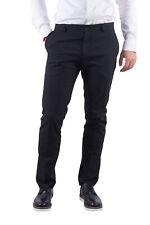 Pantaloni slim fit da uomo New One Mylologan 16051390