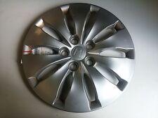 Original 2008-2012 Honda  16 Zoll Radkappe Radzierblende 44733-TA5-A00 #7