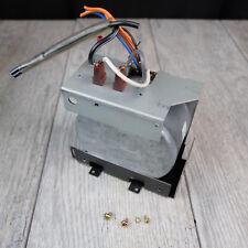 Fostex R8 Reel to Reel - Main Transformer - Genuine Part