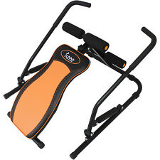 Sunny Health and Fitness SF-RW1406 Sit Up Rowing Machine