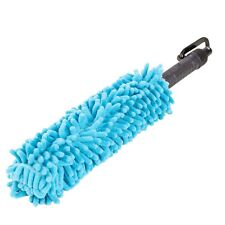 Hk Army Paintball Mist Pod Swab / Squeegee - Blue New