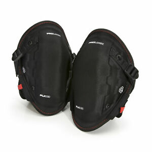 Prolock Professional Construction Foam Comfort Safety Knee Pads Tactical PLK03