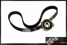 TIMING BELT TENSIONER KIT fits TOYOTA COROLLA 93-97 CELICA 94-97 1.8L DOHC 7AEF