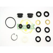 Reparatursatz Hauptbremszylinder - Frenkit 122006