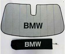OEM BMW 3 SERIES G20 UV SUNSHADE 82112473375