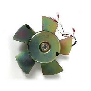ONE New A90L-0001-0317/R replacement NBM Fan for fanuc spindle motor