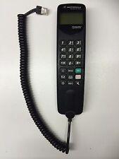 Echange Standard / Réparation Combiné Motorola 2500 (Garantie 3 Mois)