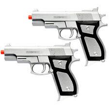 Black Ops Airsoft Pistol Hand Gun M 1911 A1 Full Size W/ BB BBS Ship