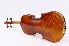 Master level Yinfente 4/4 violin Stradivari model Violin free bow case New AAA
