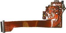 PHILIPS VAM 1201 Optical Pickup Assembly, #CD-166