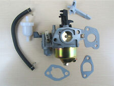Carburetor for HONDA GX160 GX200 5.5HP 6.5HP 16100-ZH8-W61 W/ Choke Lever Carb